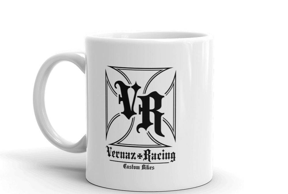 TASSE VERNAZ RACING